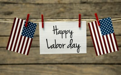 7 Quarantine-Safe Ideas to Celebrate Labor Day