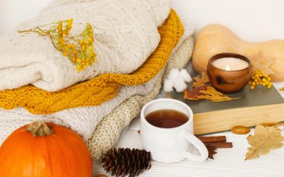 Happy Thanksgiving from First Class Rentals!